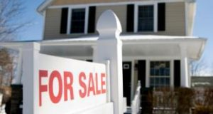 What is Driving Existing-Home Sales Potential Upward?