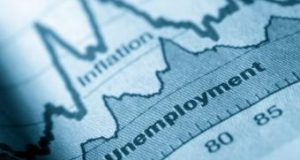 The Week Ahead: Will the Labor Market Rebound?
