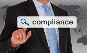 compliance-bh