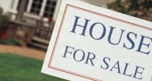 Are Increased Home Sales Enough to Bolster the Market?