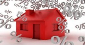 Prepare for Takeoff: Mortgage Rates Set to Climb