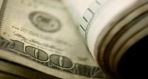 Ocwen's Financial Fortunes Turn Around in Q3