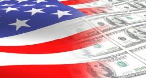 Consumer Expectations Stable Despite Economic Uncertainty