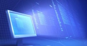 Personal Data for Thousands Revealed on HUD's Site