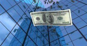 Nationstar Beats Financial Expectations for Q3