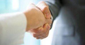Kluever & Platt, LLC Announces New Appointments to Firm