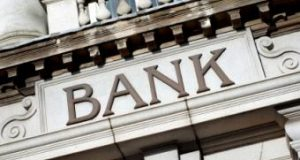 Compliance Concerns Easing for Banks