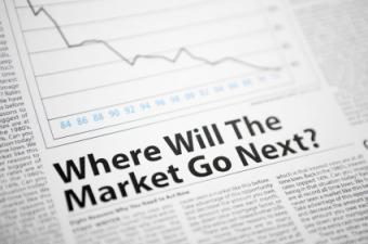 The Waiting Game: Where is the Economy Headed?