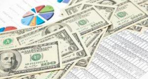 HUD: FHA's MMI Fund is 'Financially Sound'