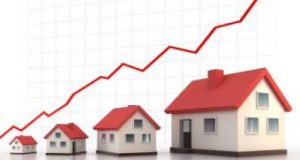 Single-Family Housing Showing 'Slow, Gradual Growth'