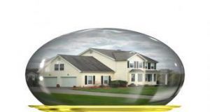 Predicting the Path of Single-Family Home Prices