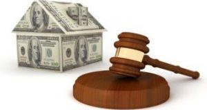 DOJ Concedes Battle in BOA 'Hustle' Case
