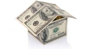 The 'Balancing Act' Between Low Interest Rates and Home Prices