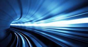 LendingQB Rebrands as Focus Shifts to Strategic Initiative