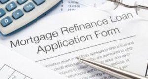 Thousands of HARP-Eligible Borrowers are 'in the Money'
