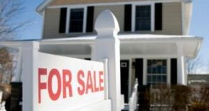 The Week Ahead: What Path Will New Home Sales Take?