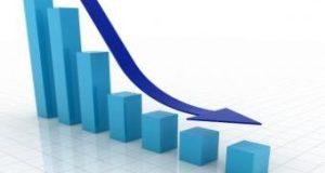 Fannie Mae's Mortgage Portfolio Shrinks Further