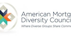 Diversity Organization Issues Requests for Proposals for Education Module