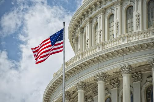 President Trump's Signs Executive Order Targeting Regulation