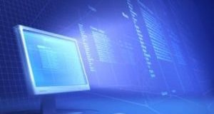 Equifax's Data and Analytic Services Receive Upgrade