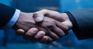 Stewart, ClosingCorp Announce Partnership
