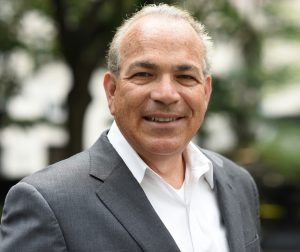 ValueInsured CEO Joe Melendez Headshot