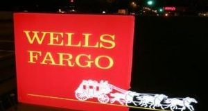 Wells Fargo Settles Suit, Receives CRA Score