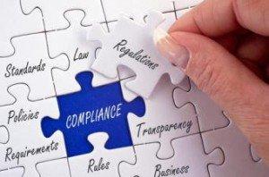 CFPB Proposes Regulation Changes