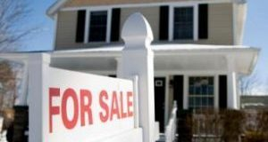 Low Inventory Hinders High Rates of Pending Home Sales