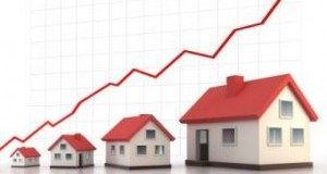 Brisk Spring Market Predicted Despite Rising Interest Rates