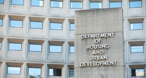 Adolfo Marzol Appointed to Senior Advisor at HUD