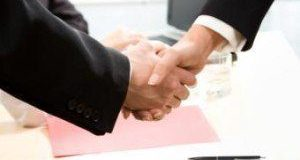 Assurant Names New Managing Director