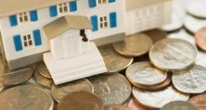 Fewer Homes Available to Moderate Earners