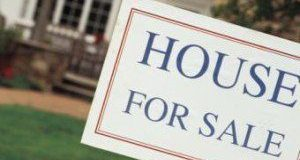 Low Inventory Continues to Impact the Market