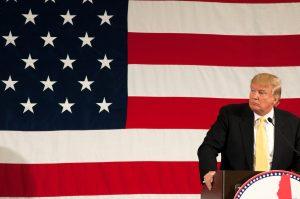 Critics Take Aim at Latest Trump Orders