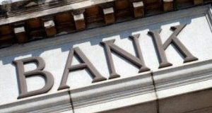 Wells Fargo Repairs Resolution Plan