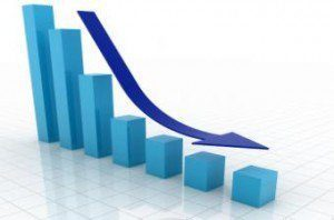 basis points to percentage