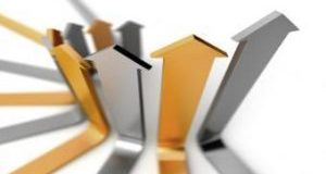 Nationstar Receives Fannie Mae Top Servicer Recognition