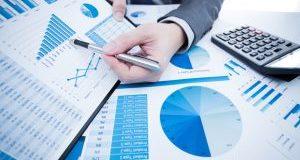 STRATMOR Gives LendingQB High Marks