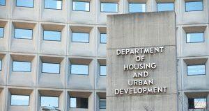 Industry Reacts to HUD Deputy Secretary Nomination