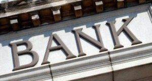 Buffett Weighs in on Wells Fargo Scandal