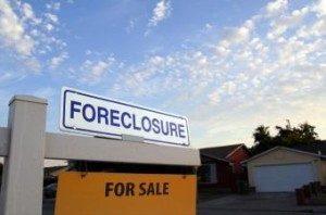 Foreclosure-Four-BH-300x198-300x198