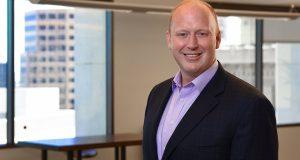 LendingHome Announces Fannie Mae Approval and New CFO