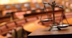 City Sues Wells Fargo Over FHA Violations