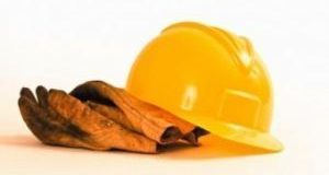 New Home Opportunities Impacted by Declining Construction Jobs
