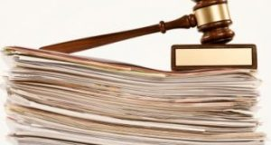 CFPB vs. PHH Case Reheard by Court of Appeals