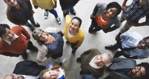 How Do Millennials Get into the Housing Market?