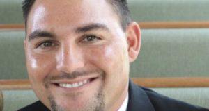 LoanCare Announces Adam Saab as COO