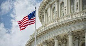House Passes Sweeping Regulatory Legislation