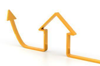 HUD: New Home Sales Above Estimates